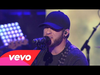 Brantley Gilbert - You Don't Know Her Like I Do (2015 New Year's Rockin' Eve)