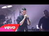 Bastille - Of The Night (2015 New Year's Rockin' Eve)