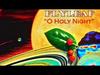 Flyleaf - O Holy Night