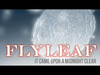 Flyleaf - It Came Upon a Midnight Clear