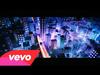 Aqualung - Eggshells (feat. Lianne La Havas)