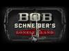 Bob Schneider - Lonelyland Saxon Pub Residency 12/29/14