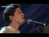 Kina Grannis - My Dear (Live at YouTube Space LA)