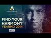 Andrew Rayel - Find Your Harmony Radioshow #014 (YEARMIX 2014)