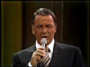 Frank Sinatra - For Once In My Life (Concert Collection)