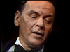 Frank Sinatra - The Girl From Ipanema (Concert Collection)