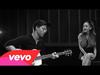 Ariana Grande - Love Me Harder (Acoustic)