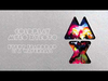 Coldplay - Every Teardrop Is A Waterfall - (Mylo Xyloto)