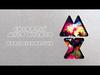 Coldplay - Hurts Like Heaven (Mylo Xyloto)