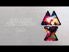 Coldplay - U.F.O (Mylo Xyloto)