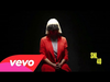 Sia - Elastic Heart (Live on SNL)