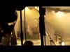 Caribou Vibration Ensemble - Live 2011 - pt 5 - Sun (feat. Marshal Allen)