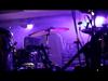 Caribou Vibration Ensemble - Live 2011 - pt 2 - Untitled 1, Virgo 4 Remix (feat. Marshal Allen)