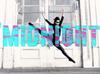 Joker - Midnight (Bassnectar Remix)