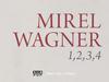 Mirel Wagner - 1, 2, 3, 4 (When the Cellar Children... album stream, track 1/10)