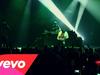 Club Dogo - Minchia Boh!- Live @ Fabrique, Anteprima Tour 2014