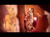 Jaida Dreyer - I Saw Mommy Kissing Santa Claus