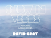 David Gray - Snow In Vegas (feat. LeAnn Rimes)