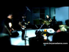 Bryan Adams - Tonight We Have The Stars
