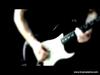 Bryan Adams - She's Got A Way