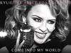 Kylie Minogue - Come Into My World - The Abbey Road Sessions