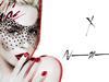 Kylie Minogue - Nudity - X