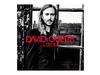 David Guetta - Hey Mama (feat. Nicki Minaj)