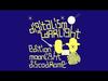 Digitalism - Zdarlight (Moonlight Mix)