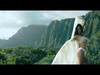 Chris Brown - Autumn Leaves (Explicit) (feat. Kendrick Lamar)