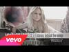 Miranda Lambert - Stories Behind the Songs - Priscilla