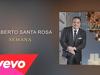Gilberto Santa Rosa - Semana