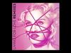 Madonna - Living For Love (Djemba Djemba Club Mix)