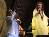 Beth Carvalho - Ainda é Tempo pra Ser Feliz (Ao Vivo no Parque Madureira) (DVD Oficial)