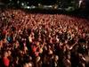 Beth Carvalho - O Show tem que Continuar (Ao Vivo no Parque Madureira) (DVD Oficial)