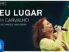 Beth Carvalho - Meu Lugar (Ao Vivo no Parque Madureira) (Áudio Oficial)