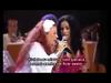 Beth Carvalho - Chiclete com banana (Canta o Samba da Bahia)
