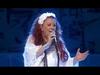 Beth Carvalho - João Valentão (Canta o Samba da Bahia)