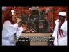 Beth Carvalho - Cada Macaco no Seu Galho (Canta o Samba da Bahia)