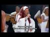 Beth Carvalho - Quem Samba Fica (Canta o Samba da Bahia)