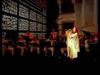 Beth Carvalho - Andança (A Madrinha do Samba - Ao Vivo Convida)
