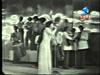 Beth Carvalho - Folhas Secas (TV Record, Anos 70)