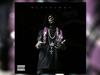 Big Sean - Blessings (feat. Drake, KeeZY) (Remix)