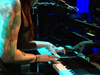 Beth Hart - Baddest Blues (Later With Jools Holland - 2012)