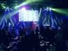 Jody Watley - LIve in Osaka (feat. SHALAMAR)