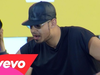 Afrojack - 10 Feet Tall (Live on the Honda Stage at REVOLT Live)
