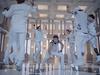 BTOB - WOW (Dance Version)