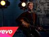 George Ezra - Blame It On Me - DSCVR (Live)