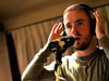 Gorgon City - Hard On Me (feat. Maverick Sabre (Radio 1 Live Lounge Session)