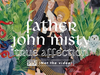 Father John Misty - True Affection (FULL ALBUM STREAM Track 3 of 11)
