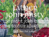 Father John Misty - The Night Josh Tillman Came To Our Apartment (FULL ALBUM STREAM Track 4 of 11)